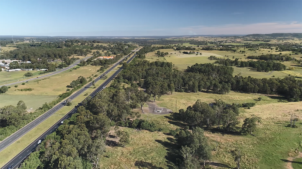 stock-photo-remote-empty-b-highway-in-remote-rural-outback-of-nsw-state-in-australia-on-a-hot-sunny-day-under-1397253992.jpg